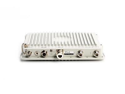 Системы спектрального мониторинга