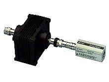 Преобразователи средней мощности серии E9300
