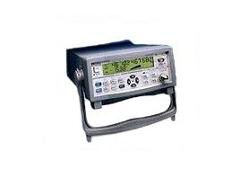 Частотомеры непрерывных СВЧ сигналов серии 53150