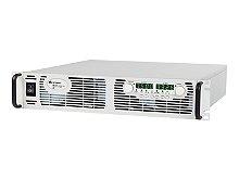 Системные источники питания постоянного тока серии N8700
