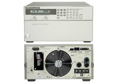 Системные источники питания постоянного тока серии 6680