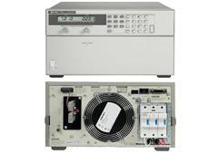 Системные источники питания постоянного тока серии 6690