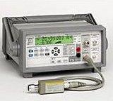 СВЧ частотомеры/измерители мощности/цифровые мультиметры серии 53140
