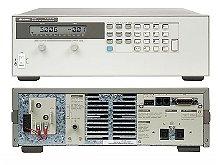 Системные источники питания постоянного тока серии 6670